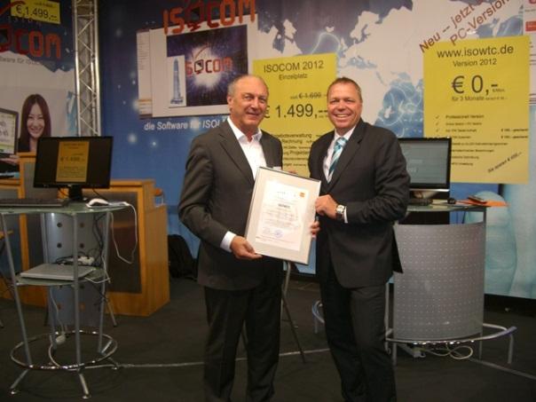 fiw-certificate