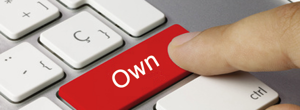 ownspecification_en