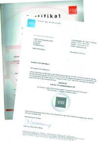 zertifizierung-urkunden-fiwvdi_0
